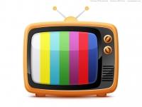 Телевизията в нета полезна за цялото семейство