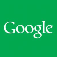 Google AdWords - 3 големи промени в Google AdWords
