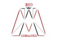 Handmade cosmetics - Натурална козметика ''Bio M Cosmetics''
