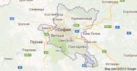 Хотелите в София класираха столицата като най-евтин град в света