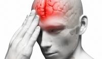 Храните с магнезий предпазват мъжете от инсулт!