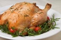 Хранително и вкусно е птичето месо