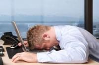 Хроничната умора може да е сигнал за стеатоза
