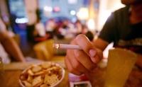 И една цигара на ден може да е смъртоносна!