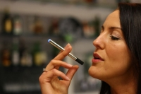 И електронните цигари разболяват от рак!