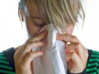Идентифициране на симптомите при грип и подходящо лечение