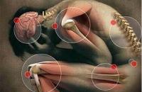 Интелигентен гел спасява от остеоартрит
