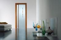 Интериорни врати и входни врати