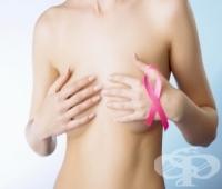 Интрадуктален карцином на гърдата /ИДК/ рак на гърдата – причини и симптоми