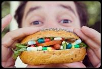 Истини и лъжи за хранителните добавки