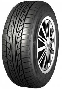 История на автомобилната гума