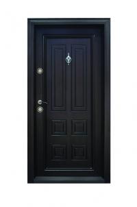 Избор на блиндирана врата – важни критерии!