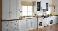 Избора на кухня - какво трябва да знаем