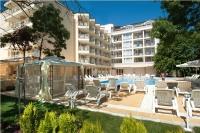Изборът на хотел – най-важната част от организацията на ваканцията