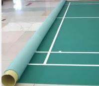 Изграждане на спортни настилки в България
