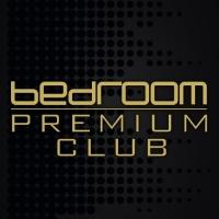 Изкушенията в Bedroom Premium Club Sofia продължават