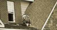 Как да получим качествен ремонт на покрива