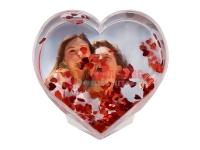 Къде да изкарате Свети Валентин – съвети