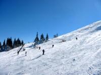 Къде да прекараме зимната ски ваканция