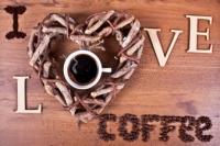 Кафето и чаят причиняват неизлечима зависимост