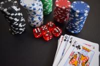 Как да играем покер като професионалисти