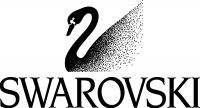 Как да изберем бижута Сваровски онлайн