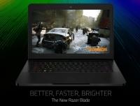 Как да изберем геймърски лаптоп?