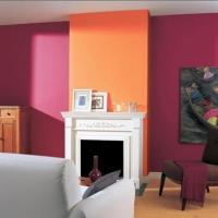 Как да изберем и закупим най-качественият латекс за боядисване на дома