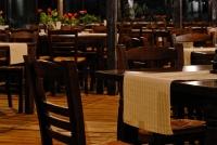 Как да изберем мебели и обзавеждане за нашия ресторант?
