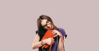 Как да изберем най-добрата чанта за ежедневна употреба  EvrikaShop ®