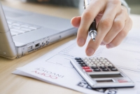 Как да изберем най-добрата счетоводна къща във Варна?
