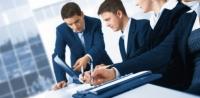 Как да изберем най-доброто за нас счетоводно обслужване