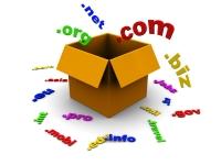 Как да изберем подходящ домейн?