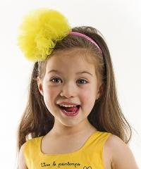 Как да изберем подходящи дрехи за детската градина