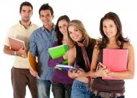 Как да изберем правилното място за курсове в Бургас?