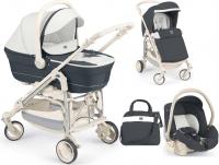 Как да изберете детска количка