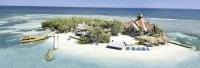 Как да изберете Карибски остров за почивката си