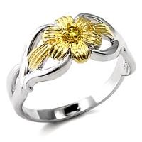 Как да избираме между златните и сребърните бижута?
