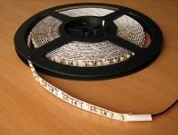 Как да изчислите захранването, от което се нуждаят LED лентите?
