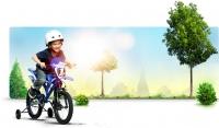 Какво да гледаме при онлайн пазаруване на велосипеди Cross, Leader или Sprint?