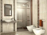 Как да направим лесен избора на плочки за баня в Стара Загора