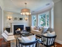 Как да направим новият си дом по-модерен