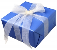 Как да опаковаме подарък красиво и сполучливо?