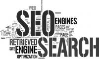 Как да оптимизирате локалното търсене извън сайта си