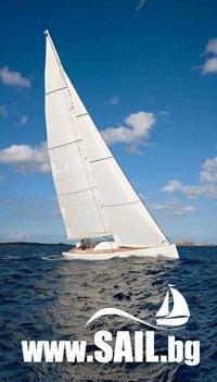 Как да организирате евтина почивка на яхта или катамаран под наем в Гърция през 2013 г.?