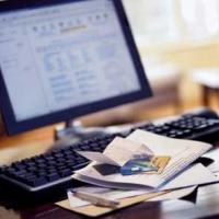Как да откриете най-добрата счетоводна кантора във Варна за вашите нужди