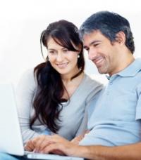 Как да печелим пари в интернет напълно безплатно?