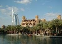Как да прекараме незабравими дни в Дубай