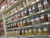 Как да приготвяме лекарства от билките
