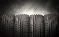 Как да разберем, че е дошло време за смяна на гумите за автомобила?